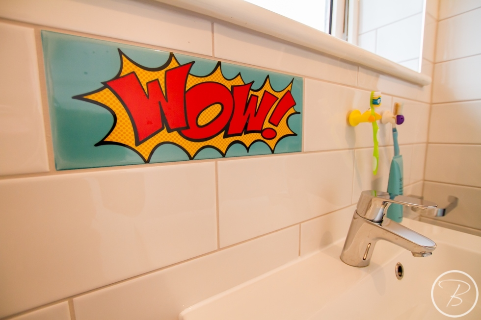 Pentlow Bathroom 12