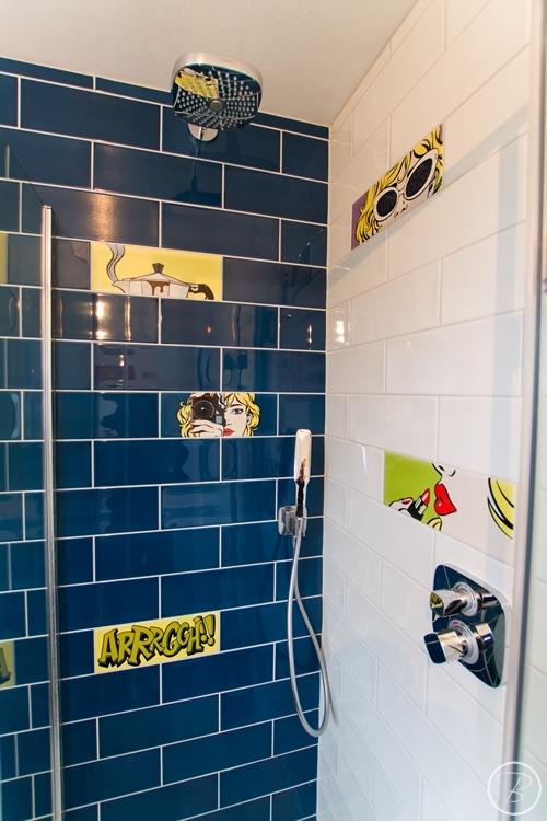 Pentlow Bathroom 4