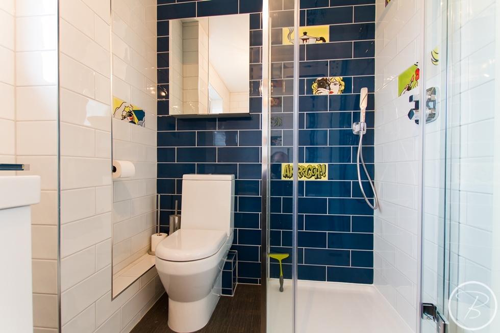 Pentlow Bathroom 5