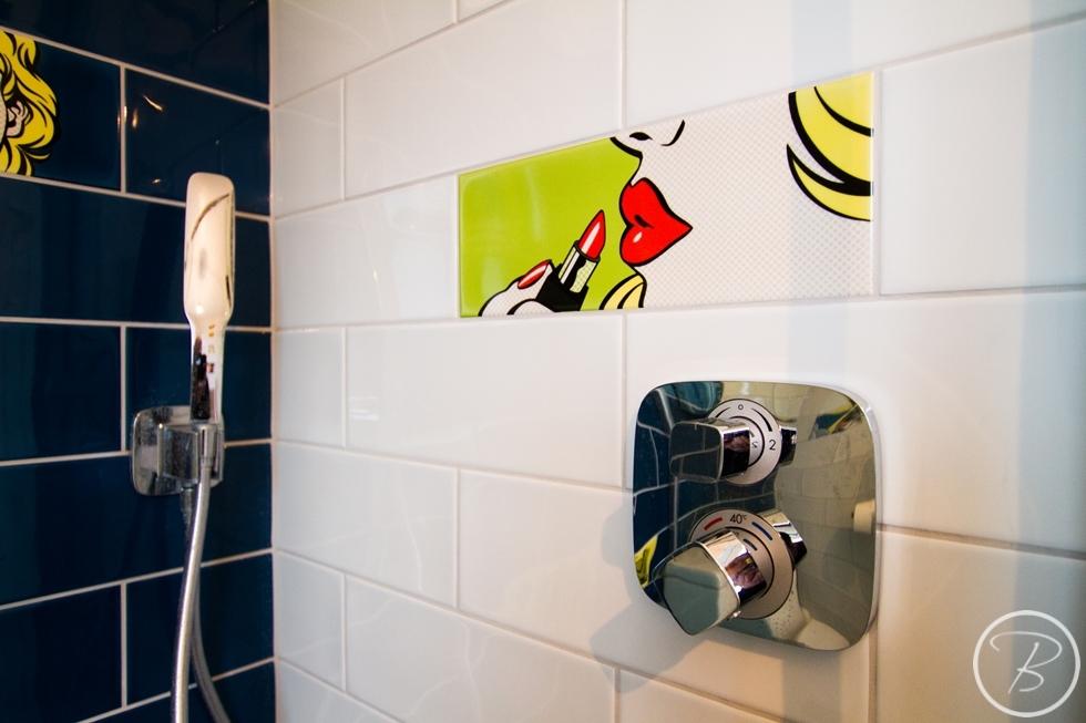 Pentlow Bathroom 6