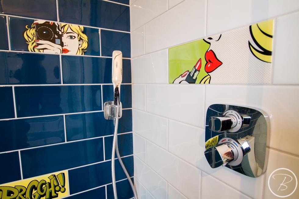 Pentlow Bathroom 7