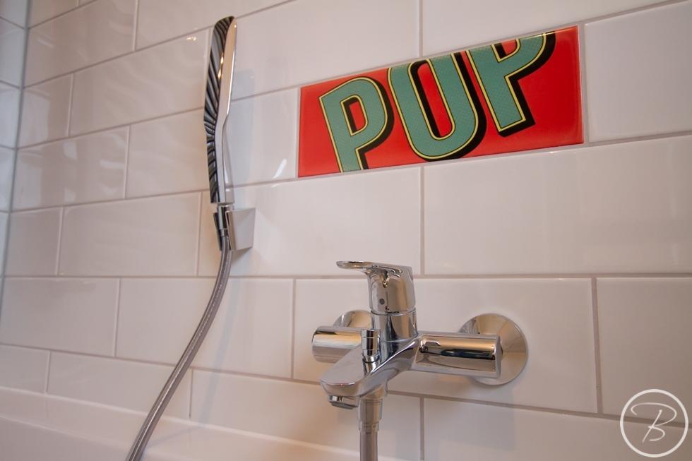 Pentlow Bathroom 9
