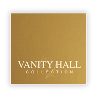 Vanity Hall