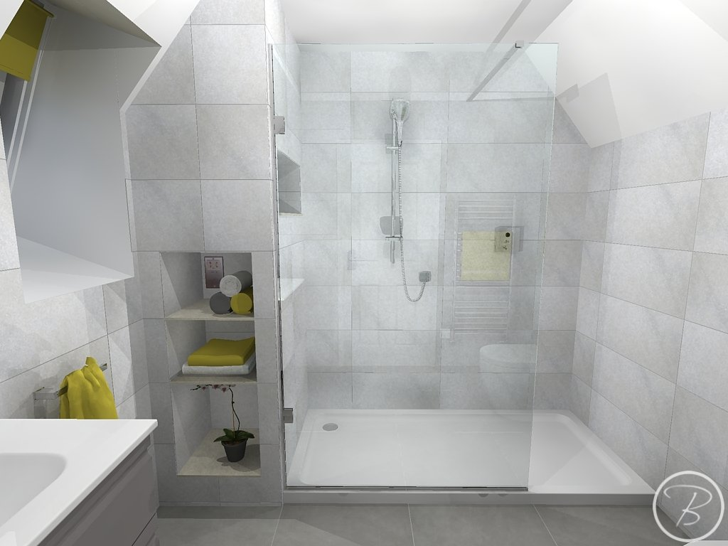 Baytree Bathrooms Bury St Edmunds - Bathroom Design View 9