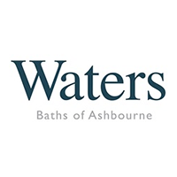 Waters Baths