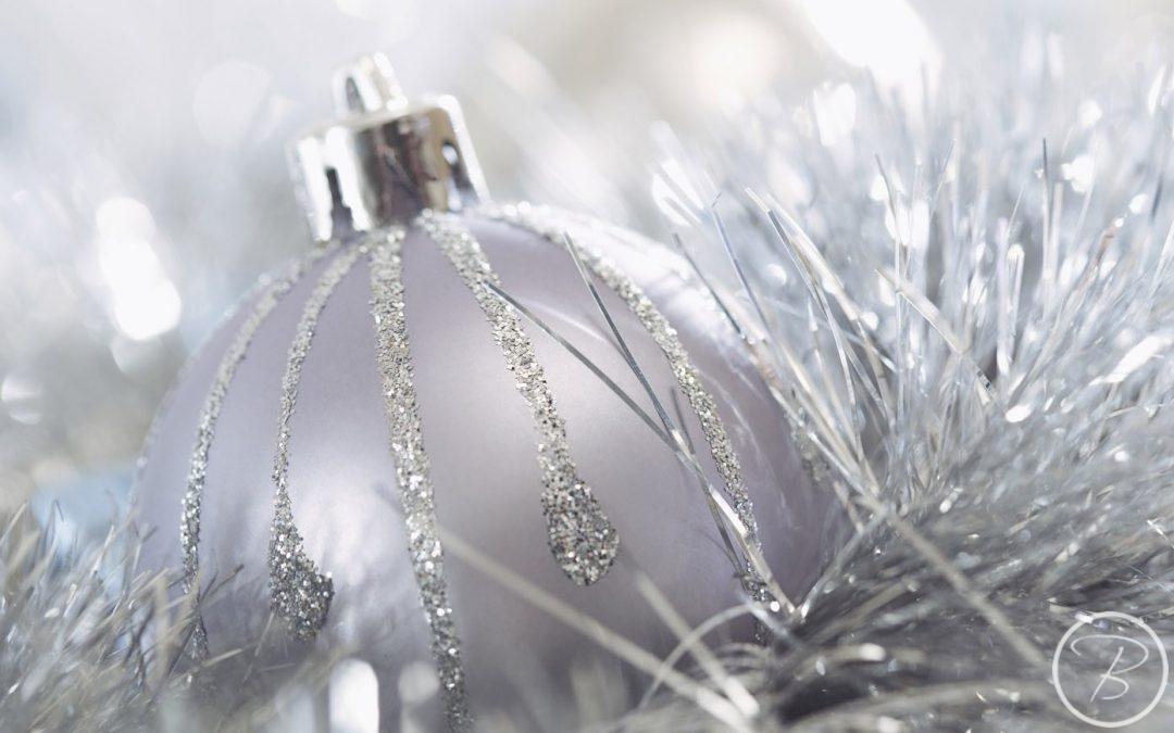 Baytree Christmas Closure Dates