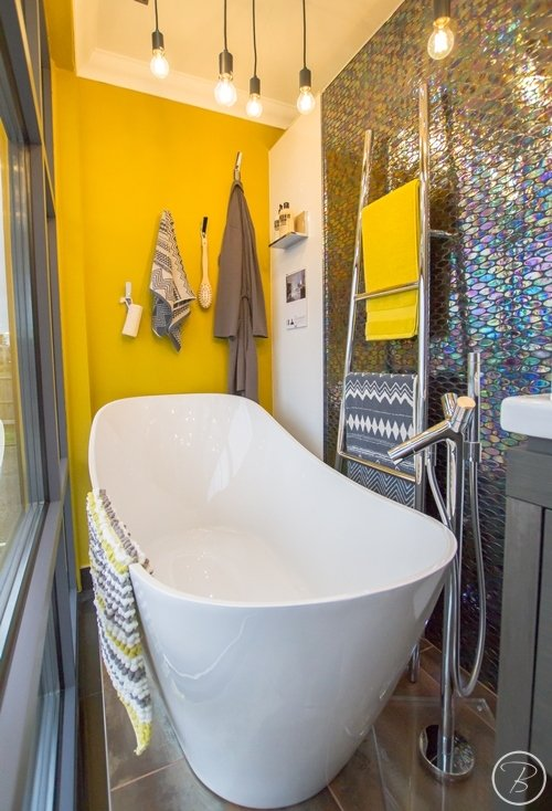 Tiles at Baytree Bathrooms, Showroom in Bury St Edmunds, Suffolk